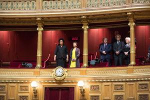 jiko_luveni_catherine_procaccia_fidji_france_senat_2016