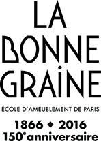 logo_150_ans -la_bonne_graine