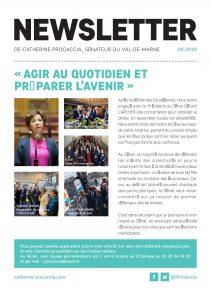 NL 2019_JUIN_V2 cp-MA-revue-25juin-page-001