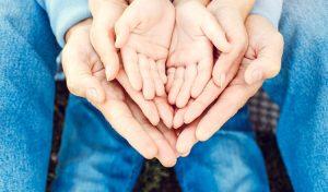 notaire-donation-et-succession--mobile