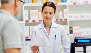 aug prix médicament