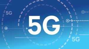 logo-5g-qualcomm