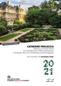 CARTEDEVOEUX_2020_V1