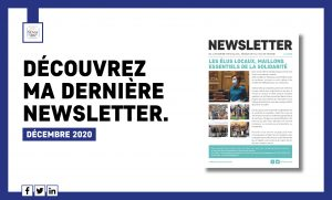 VISUEL RS NEWSLETTER 2020